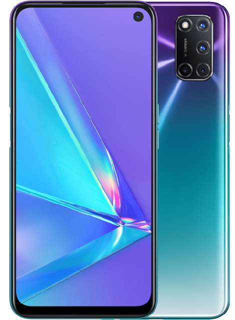 firmware,oppo firmware,flash firmware,#oppo #frp,#oppo from lock,oppo a72 cph2067 hard reset,#oppo #frp #bypass,oppoo a52 price and laun,repair main camera oppo a72,oppo a72 hard reset,hard reset oppo a72,hard reset cph2067,oppo a72 hardreset,2020 hard reset oppo,oppo a72 reset,oppo cph2067 frp bypass,2020 hard reset oppo a53,#oppo a74 ka gmail account forgotten,how to hard reset oppo a72,hard reset oppo,oppo hard reset,oppo a72 factory data reset