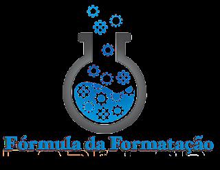 Curso Fórmula da Formatação- Aprenda a formatar qualquer PC