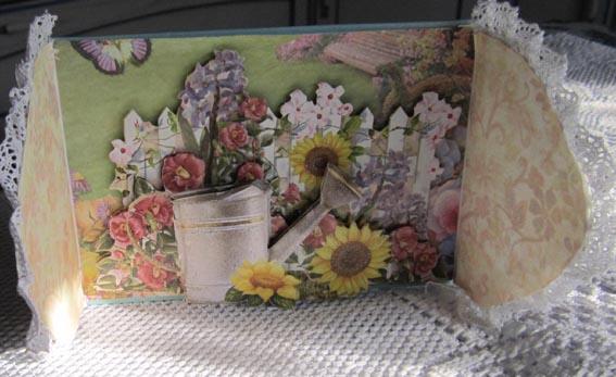 Cr adenine jardin fleuri for Jardin fleuri lyon 9