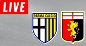 Parma LIVE STREAM streaming