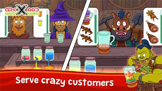 potion punch apk -2