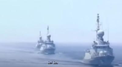 بدء النفير العام لتحرير محافظة تعز