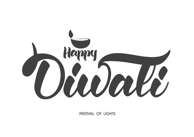 deepavali wishes happy diwali gif