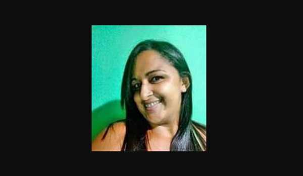 Mulher é morta dentro de casa no município de Pacajus