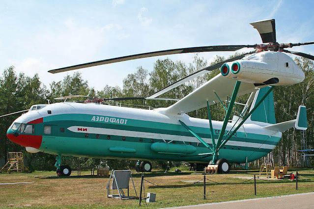 هليكوبتر,أفضل و أخطر 10 طائرات هليكوبتر هجومية في العالم,اكبر طائرة مروحية في العالم,أفتك طائرات الهليكوبتر الهجومية في العالم,اسرع طائرات الهيليكوبتر في العالم,طائرة هليكوبتر,طائرات هليكوبتر,طائرات هليكوبتر هجومية,أقوى 10 مروحيات هجومية في العالم,اكبر,هليكوبتر هجومية,كيف تصنع هليكوبتر,العالم,10 طائرات هليكوبتر,طائرات الهليكوبتر,طائرات هليكوبتر خاصة,أسرع طائرات هليكوبتر هجومية,أخطر طائرات هليكوبتر هجومية,افضل طائرات هليكوبتر هجومية