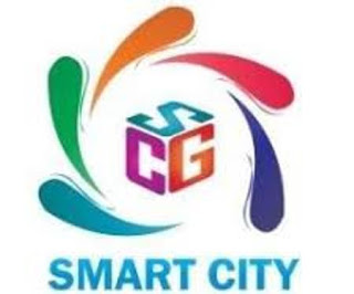 Smart City Limited Bihar Recruitment 2020 Bihar Govt Job Kind Advertisement Muzzaffarpur Smart City Limited Bihar Vacancy Jobskind.Com All Sarkari Naukri Bharti Information Hindi