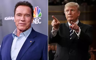 trump-is-in-love-with-me-arnold-schwarzenegger