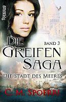 http://www.manjasbuchregal.de/2016/03/gelesen-die-greifen-saga-band-3-die.html