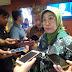 BPJS Ketenagakerjaan Jateng-DIY Bayarkan Rp2,2 Triliun JHT Sepanjang 2019