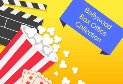Bollywood Box Office Collection 2019, Bollywood Verdict Hit or Flop, Budget & profits