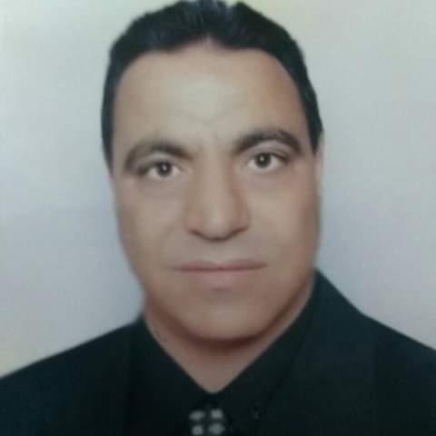 حماد مسلم في حوار صريح جدا  مع الوباء كورونا