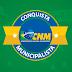 Conquista: governo atende pleito da CNM de recompor FPM em pacote de R$ 85,8 bi para Estados e Municípios.