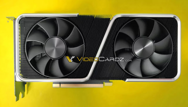 NVIDIA-GeForce-RTX-3060-Founders-Edition-Front-View
