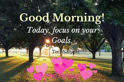 good morning quotes beautiful