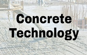 Download All Spreadsheets Collection for Civil Engineering