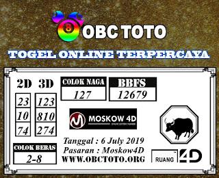 www.obctoto.org