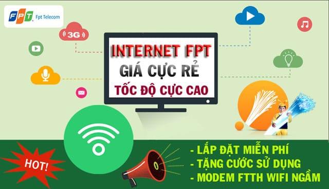 FPT Huyện Châu Thành Bến Tre