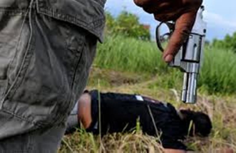 """Aksi Pembunuhan Marak Terjadi, Presiden Kota Ini Beri Ijin Polisi dan Militer untuk Gunakan """"Kekuatan Mematikan"""""""