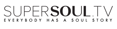 http://www.supersoul.tv/supersoul-sessions