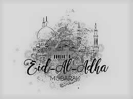 Eid-al-Adha Mubarak images and pictures photo gallery download best ever new collection to wish eid