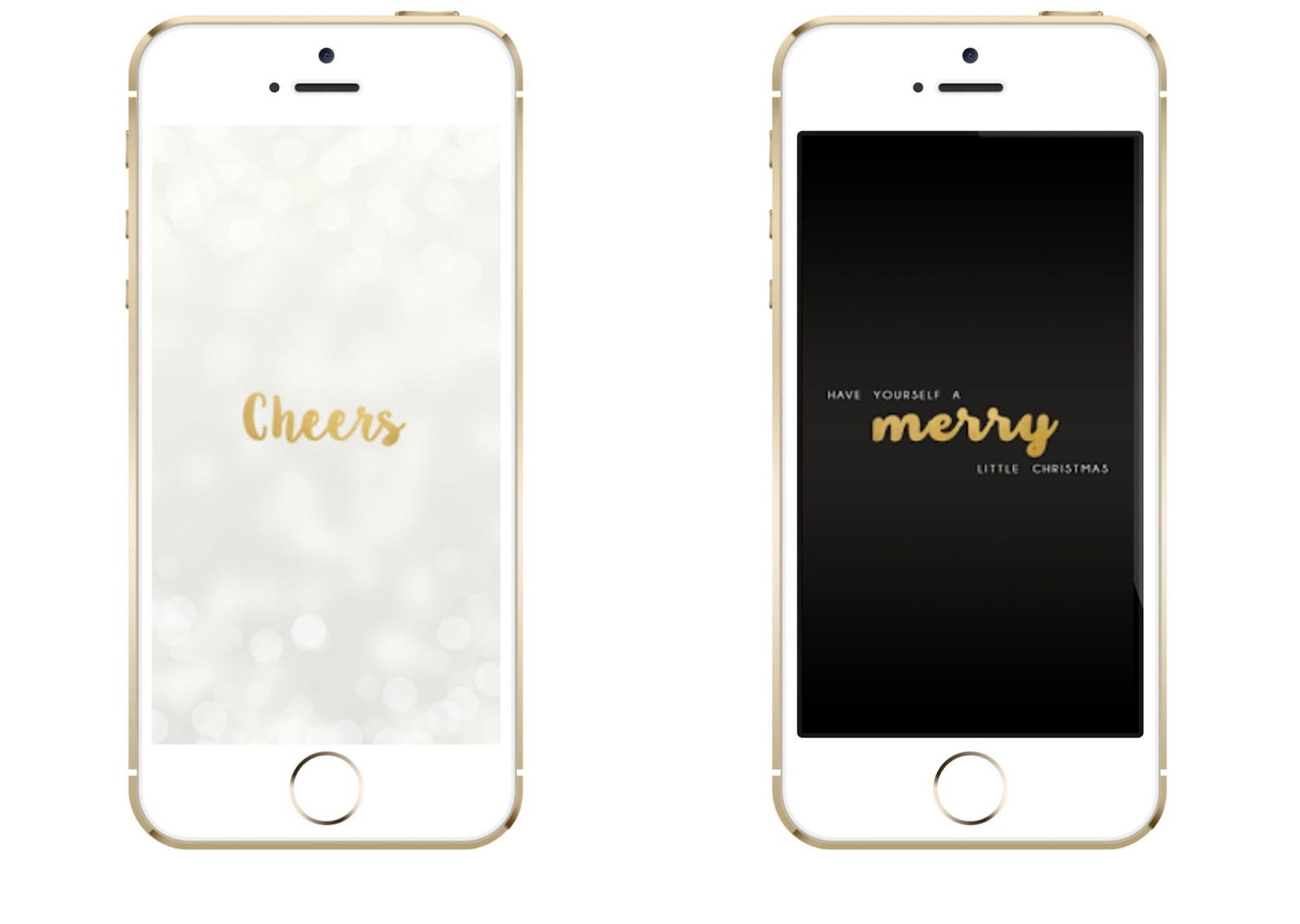 Lifestyle, Christmas, Tech, Freebies, free iphone wallpaper, free christmas iphone wallpaper