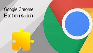 Cara Install dan Uninstall Extension Google Chrome
