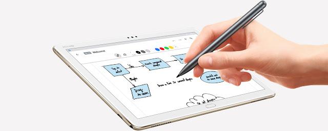 Huawei-mediapad-m5-lite-stylus-m-pen.jpg