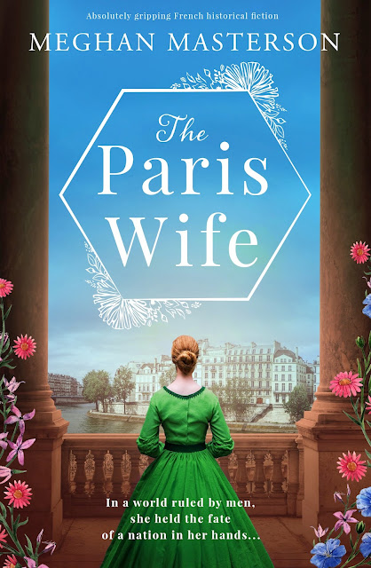 French Village Diaries book review The Paris Wife Meghan Masterson