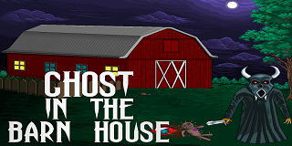 http://www.amaxang-games.com/2020/01/ghost-in-barn-house-2d-survival-horror.html