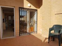 apartamento en venta oropesa marina dor terraza3