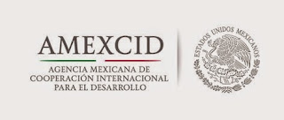Mexican Government Scholarship Program for International Students