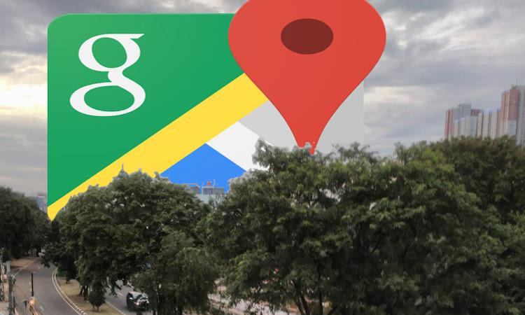 Apa Itu Google Local Guides & Manfaatnya