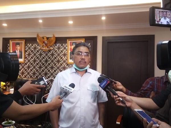 Denny Siregar Fitnah Santri Tahfiz, Gus Jazil: Tolong Jaga Mulutnya!