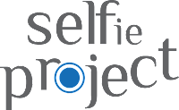 http://selfieproject.pl/