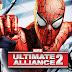 [Fshare] Marvel Ultimate Alliance 2 - Liên Minh Siêu Anh Hùng