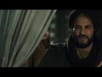 Nonton Film Kisah Khalifah Umar Bin Khattab : Episode 14 - Full Movie | (Subtitle Bahasa Indonesia)