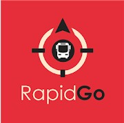 Rapid Go Realtime Bus Tracking Android APK Download