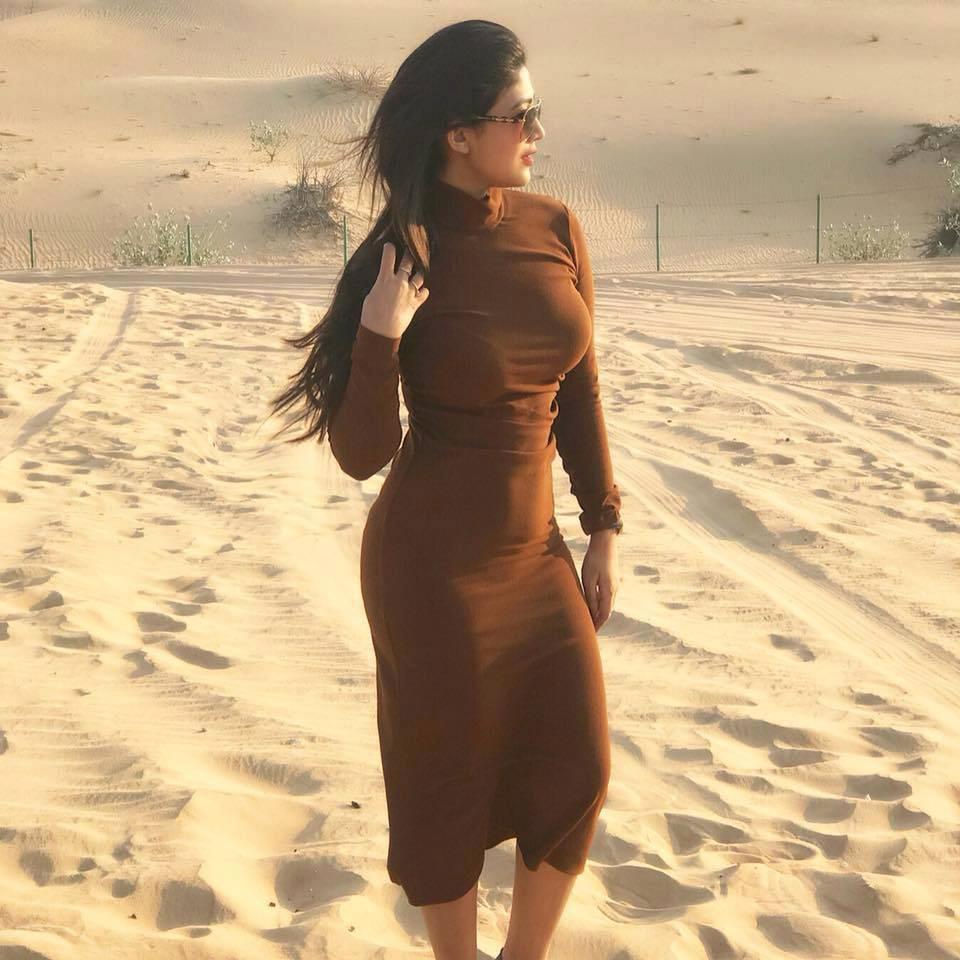 Peya Bipasha BD Model Actress, Bio & Images 19
