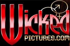 Wicked Pictures™ | The World's Top Pornstars in Wicked Porn Videos   m.wickedpictures.com        wickedpictures.com http://members.wickedpictures.com/access/login   USER:PASS   capfininv:harvard01 djinkv:ninja250 flogim:hope02