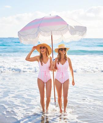 https://www.vineyardvines.com/palm-beach-lately/?nav=product--top_nav--womens--women-collaborations--1