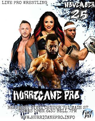https://www.eventbrite.com/e/hurricane-pro-wrestling-tickets-39188615203
