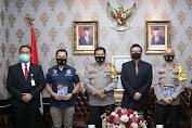 Hati-Hati Penipuan CPNS Mengatasnamakan Menteri PANRB