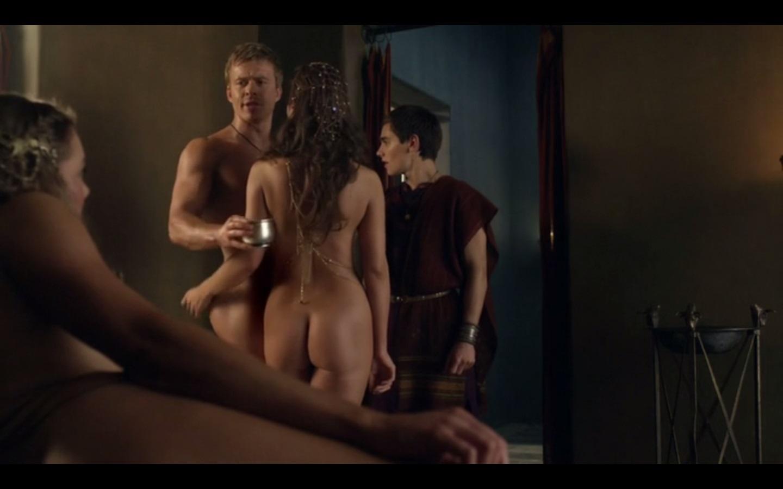 эротические сцены самое смотреть