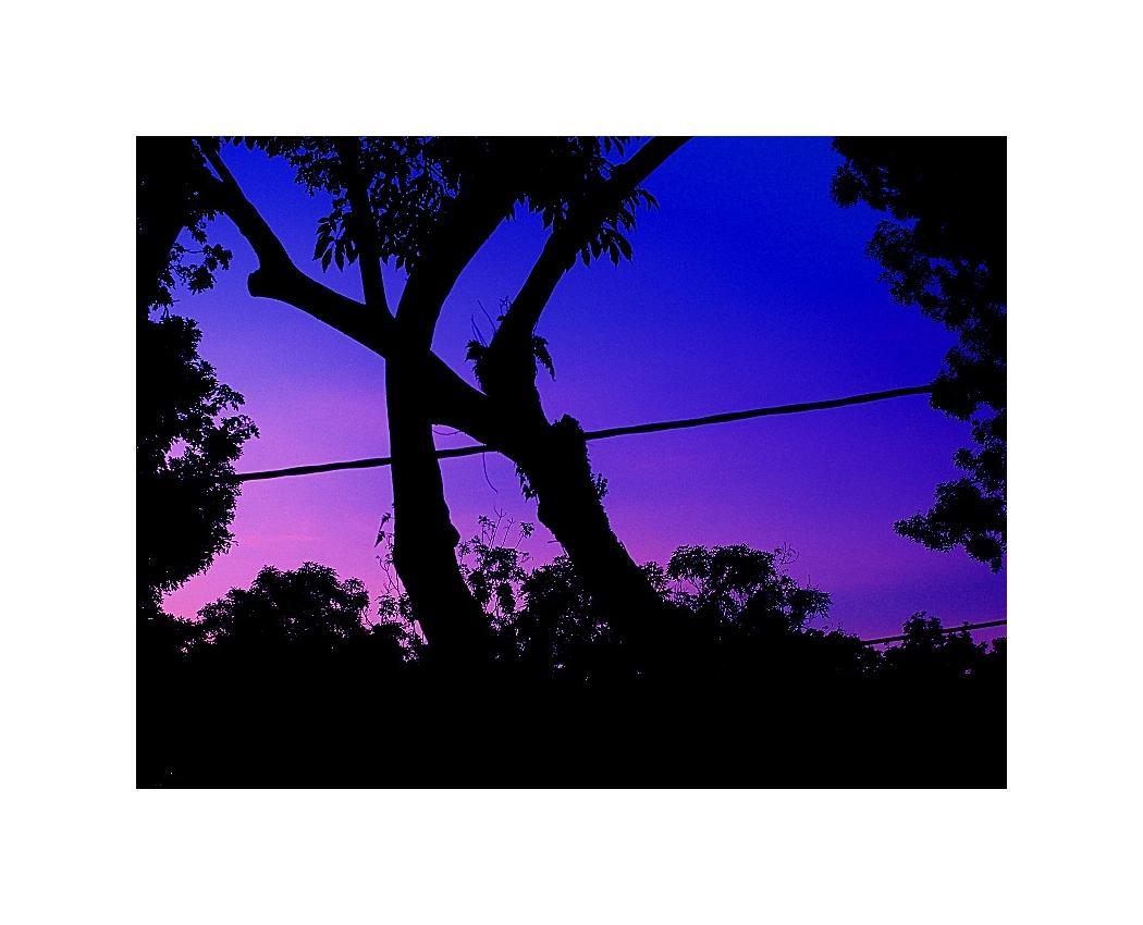 Enhancing The Morning Glow 03