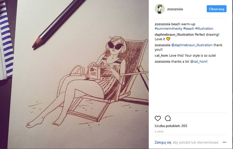 https://www.instagram.com/zozozosia/