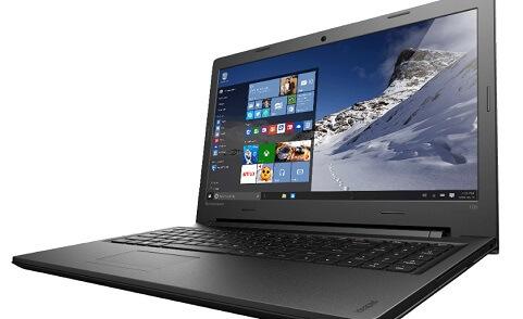 laptop lenovo untuk desain dengan harga 4 jutaan