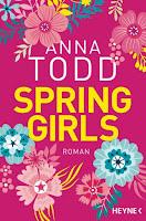 https://www.randomhouse.de/Paperback/Spring-Girls/Anna-Todd/Heyne/e503767.rhd