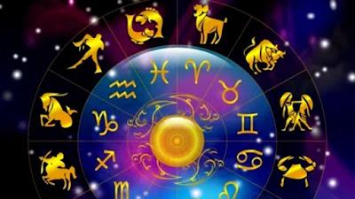 Horoscopul zilei de marți, 10 august 2021