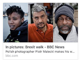 http://www.bbc.co.uk/news/in-pictures-39432240