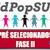 Saiba informações sobre o EDPOPSUS: Resultado, local de entrega e quais documentos necessitam.